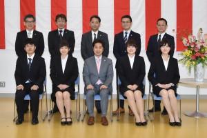 170403入社式_0069 - コピー